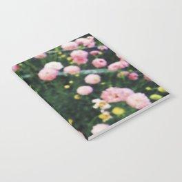 Pooffff Notebook