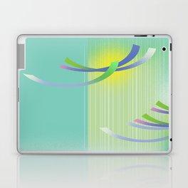 eno Laptop & iPad Skin
