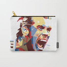Gareth Bale WPAP 2 Carry-All Pouch