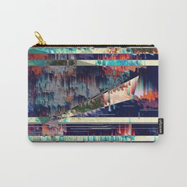 Boulder Manifest - 2016.02 Carry-All Pouch