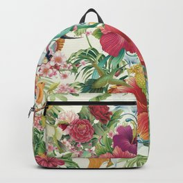 Party Birds Backpack