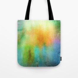 Nebula #3 Tote Bag