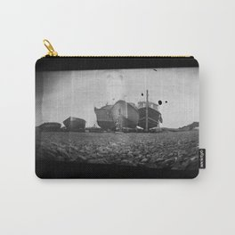 Ballinskelligs Carry-All Pouch
