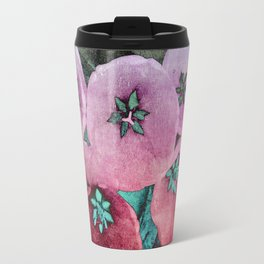 Helleborus not Travel Mug