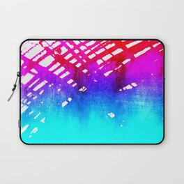 Performing color Laptop Sleeve
