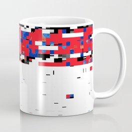 Chunks Coffee Mug