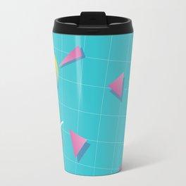 Bayside 2 Travel Mug