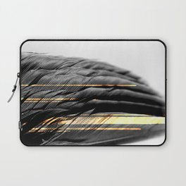 Little Wing — Icons & Relics. Laptop Sleeve