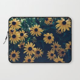 Here It Comes Laptop Sleeve