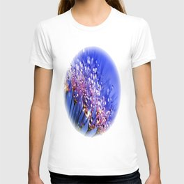 Fresh Dandelions T-shirt