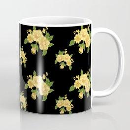 Moon-Night Coffee Mug