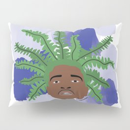 A$ap Fern Pillow Sham