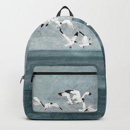 Gulls Backpack
