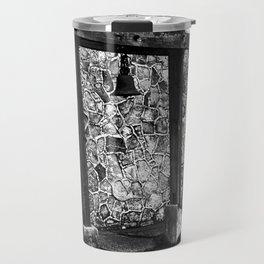 The Bell Travel Mug