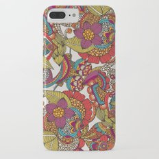 Stella Slim Case iPhone 7 Plus