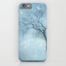 Night fall Slim Case iPhone 6s