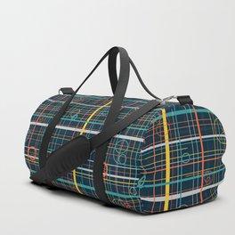 Hugs Duffle Bag