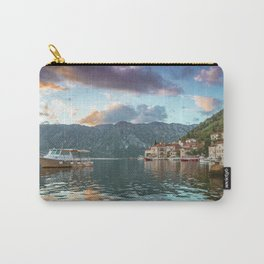 Perast 1.2. Carry-All Pouch