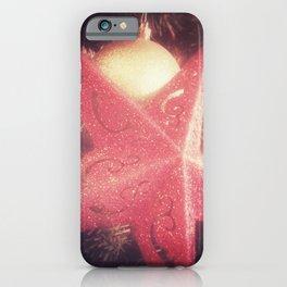 Starlight iPhone Case