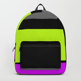 Lady Boss 2 Backpack