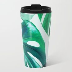 Monstera 1 Travel Mug