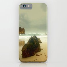 On the Beach Slim Case iPhone 6s