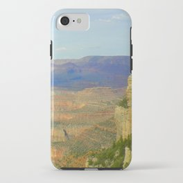Grand Canyon Views  iPhone Case