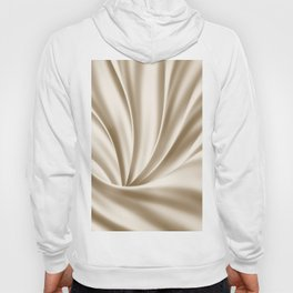 Abstract 215 Hoody