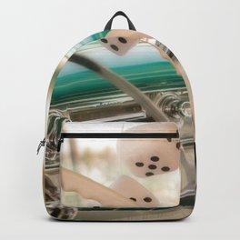 American Classic Backpack