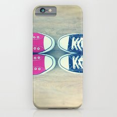 You + Me iPhone 6s Slim Case