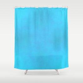 Aqua Mist Shower Curtain