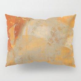 Amun Pillow Sham