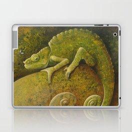 Мimicry Laptop & iPad Skin