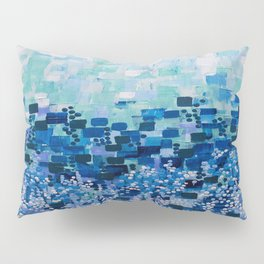 :: Compote of the Sea :: Pillow Sham