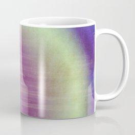 Experimental Vision Coffee Mug