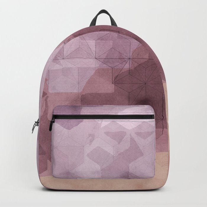 ABS #24 Backpack