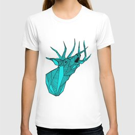 Staglicious T-shirt