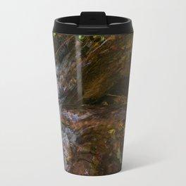 River Ness Inverness Travel Mug