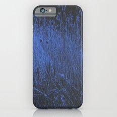 Blue Jay Whey iPhone 6s Slim Case