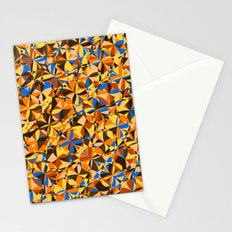 Xtravagance Stationery Cards