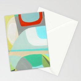 Chroma 34 Stationery Cards