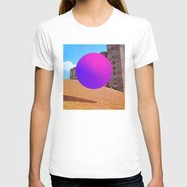 Modernismo T-shirt