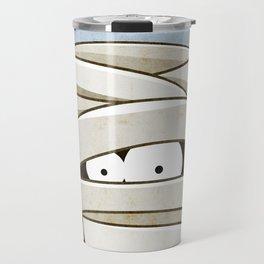 Mummified Travel Mug