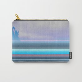 Carmel by Kenny Rego Carry-All Pouch