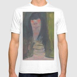 Dress Code -10- T-shirt