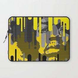 JIMI0306 Laptop Sleeve