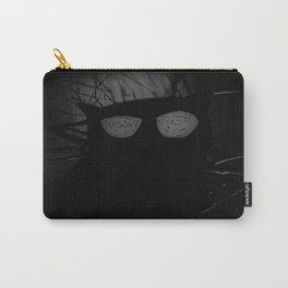 Evelyntine Carry-All Pouch