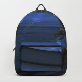 SONIC CREATIONS | Vol. 85 Backpack