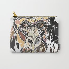 Harambe 2 Carry-All Pouch