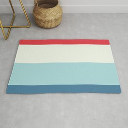 Colorful 10 Rug